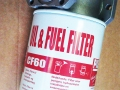 oil-and-fuel-filter